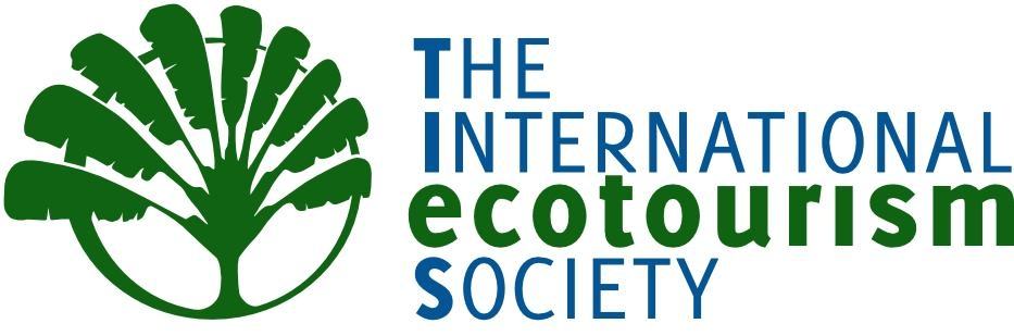 internationaleco