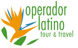 Operador Latino Tour & Travel